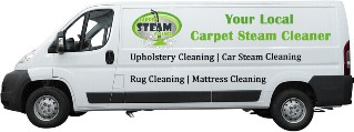 Carpet Steam Cleaner Melbourne
