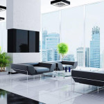 Comercial Cleaning Melbourne