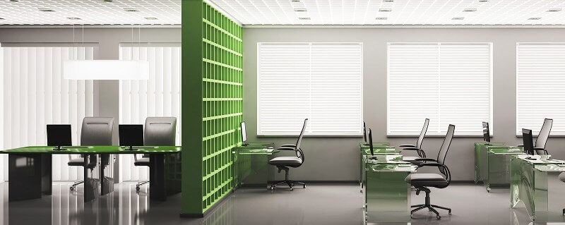 commerical-office-cleaning