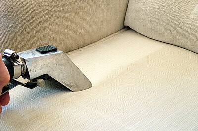 carpet steam cleaning melbourne car seat steam cleaning. Black Bedroom Furniture Sets. Home Design Ideas