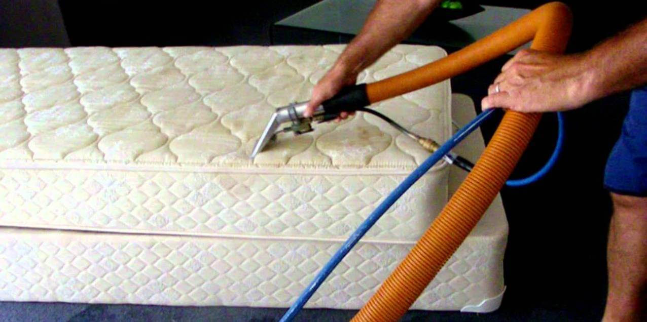 Car Upholstery Cleaning Melbourne  Car Interior Steam