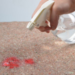 Stain Removal Melbourne