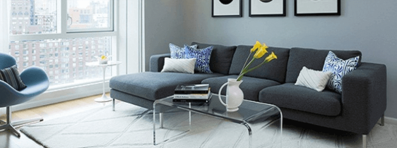 Upholstery Cleaning Melbourne Couch Cleaning Services