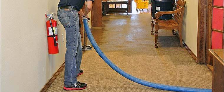 water-damage-carpet-cleaning